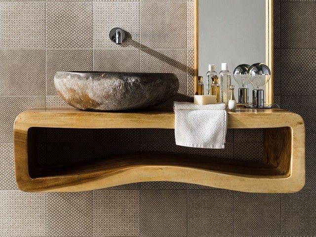 Le migliori immagini iperceramica mobili bagno migliori