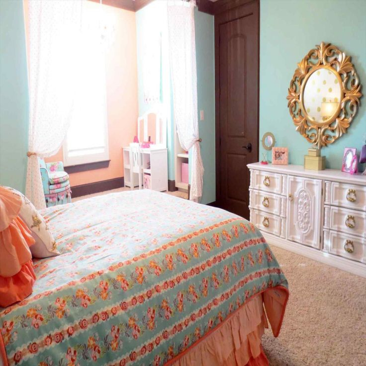 coral bedroom ideas. Best 25  Coral bedroom decor ideas on Pinterest color Bedroom Ideas On