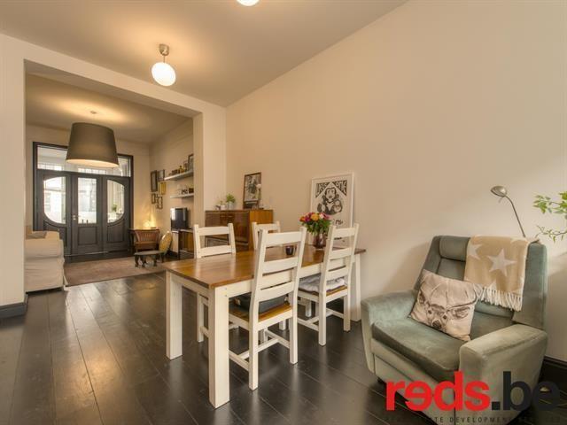 Meer dan 1000 ideeën over gezellig appartement op pinterest ...