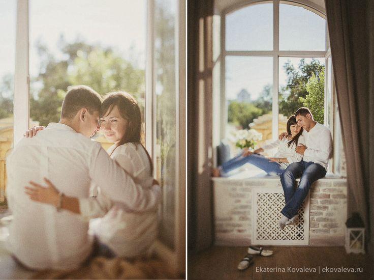 #lovestory #ekaterinakovaleva #love #photographer