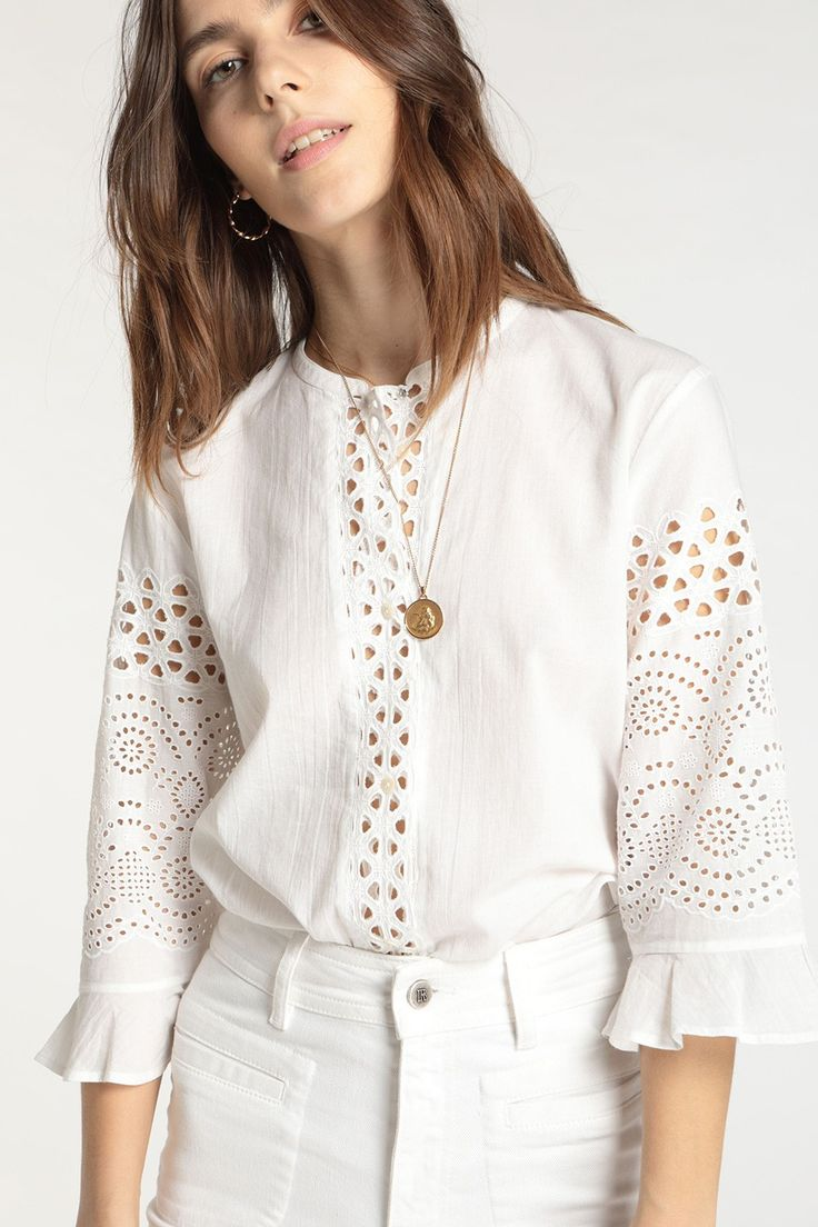 http://www.rouje.com/e-shop/chemise-tess.html