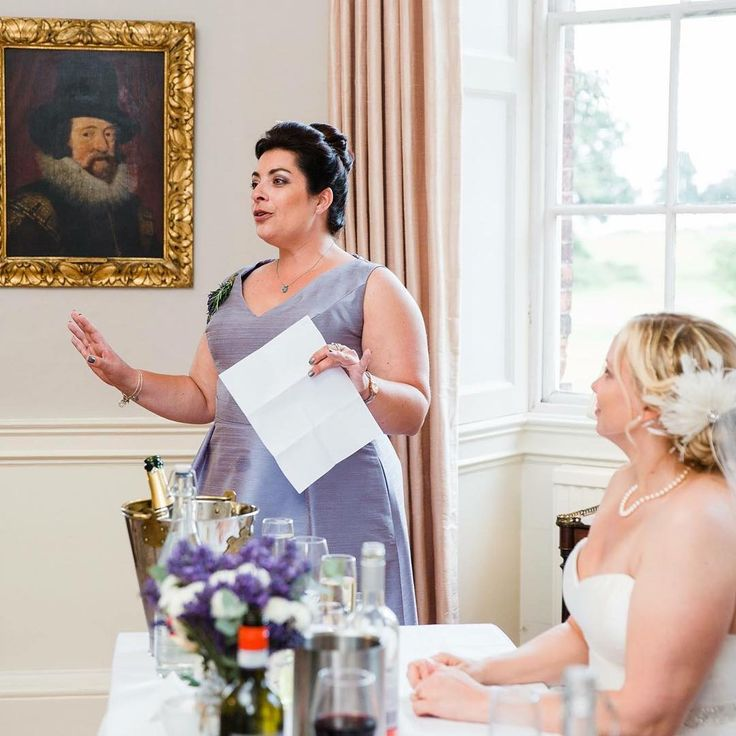25+ Best Ideas About Bridesmaid Speeches On Pinterest
