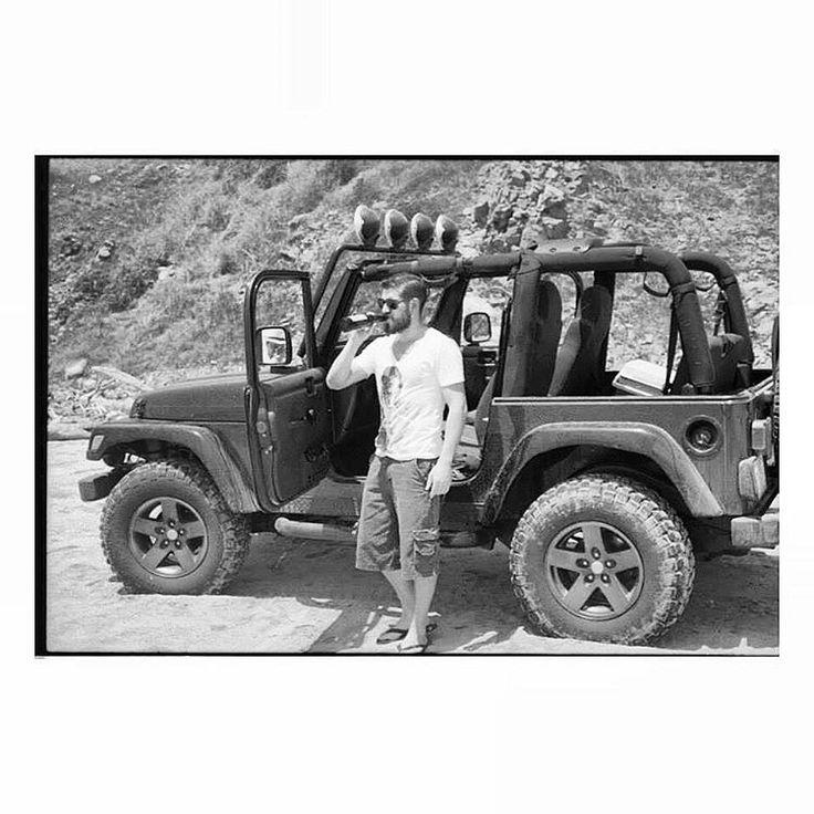 "Travel + Style en Instagram: ""Troncones#morning #inspiration #goodmorning #mexico #CapturaMexico #mexicotravel #discover #trip #viaje #travel #traveling #travelgram #traveldiary #travelstyle #amazing #landscape #scene #offroad #jeep #gentleman #lifestyle #men #style #relax #beach #weekend #monochrome #blackandwhite #photooftheday #35mm Photo by @jorgecaracheo"""