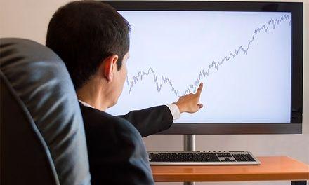 Curso de Trading en Bolsa