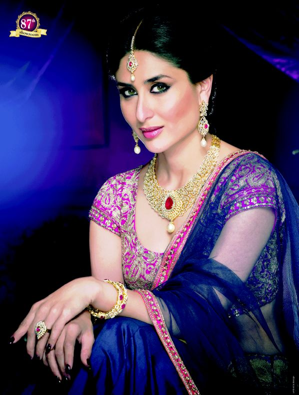 kareena malabar gold and diamonds ad
