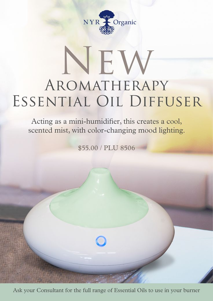 how to use deva curl diffuser
