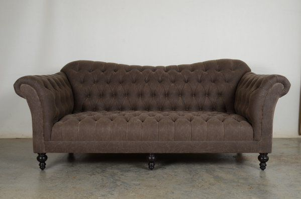 Simple 1 COCOCO Home TheCoCoCo Beautiful - Beautiful Green Chesterfield sofa For Your Plan