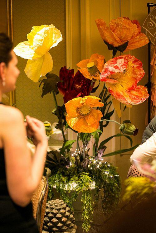22 best secret garden party images on Pinterest Secret garden