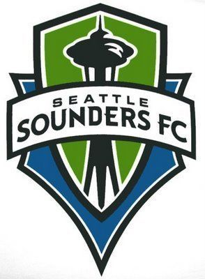 ZingZong Seattle Event Tickets : Seattle Sounders FC vs. Real Salt Lake Preview and Tickets