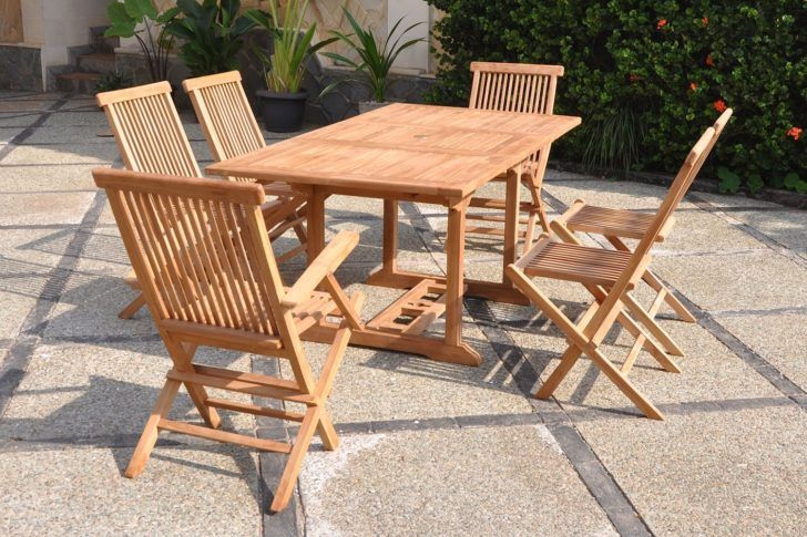 Interior Design Table Et Chaise De Jardin Kajang Rectangle Table Et Chaise Jardin Kajang6 Rec Meuble Du Salon Pour Enfant Conforama Manger Industrielle Canape B