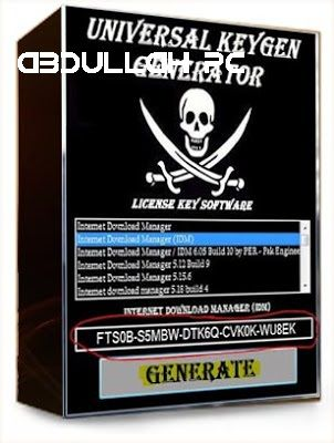 download keygen generator for pc