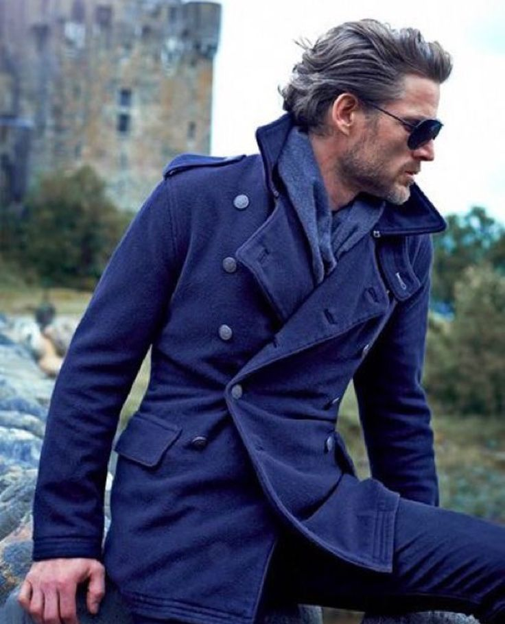 This is a great coat! #winter #Elegance #Fashion #Menfashion #Menstyle #Luxury #Dapper #Class #Sartorial #Style #Lookcool #Trendy #Bespoke #Dandy #Classy #Awesome #Amazing #Tailoring #Stylishmen #Gentlemanstyle #Gent #Outfit #TimelessElegance #Charming #Apparel #Clothing #Elegant #Instafashion
