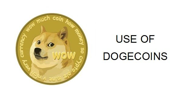 11 best Dogecoin images on Pinterest