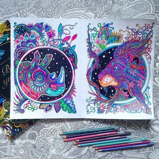 My coloring book  #ветеруноситцветы  #mifbooks #majesticcoloring #cute #lion #coloringbook #colortherapyapp #coloring_secrets #colorindolivrostop #colortherapyclub #coloring_masterpieces #beautifulcoloring #art #artecomoterapia #creativelycoloring #раскраска #раскраскаантистресс #раскраскадлявзрослых #zentangle #миф_раскраски biblio-globus.us (find: ветеруноситцветы)  #olyagoloveshkinacoloringbook #thewindcarriesflowers