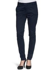 LTB Jeans Damen Hose 4202 / Club