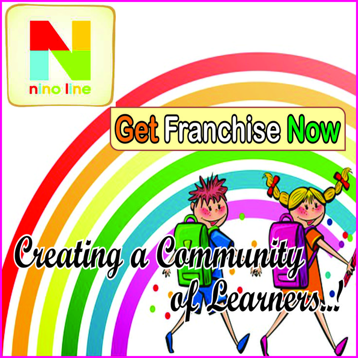 Best Education Franchise Opportunity In India  #education_franchise #franchise_apply