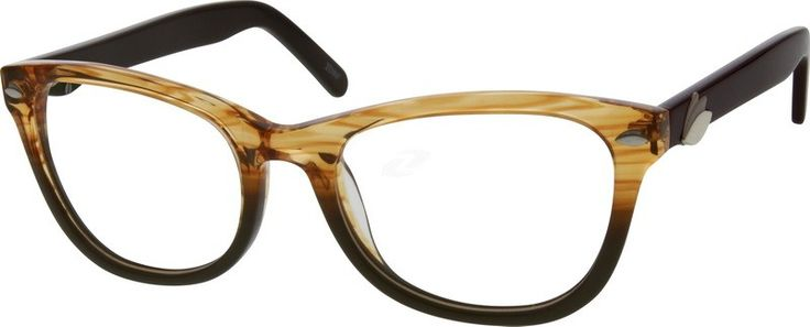 Nerd Glasses Zenni Optical : 305 best images about Zenni Frames on Pinterest