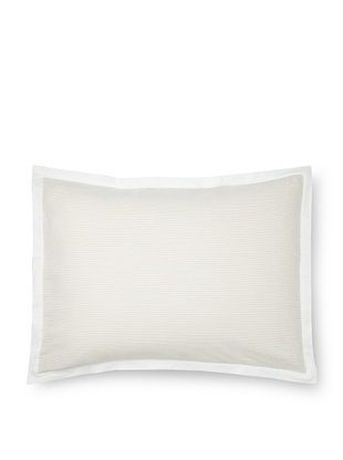 Mili Designs Sintra Pillow Sham