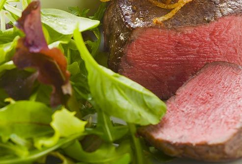 photolibrary_rf_photo_of_steak_ 5