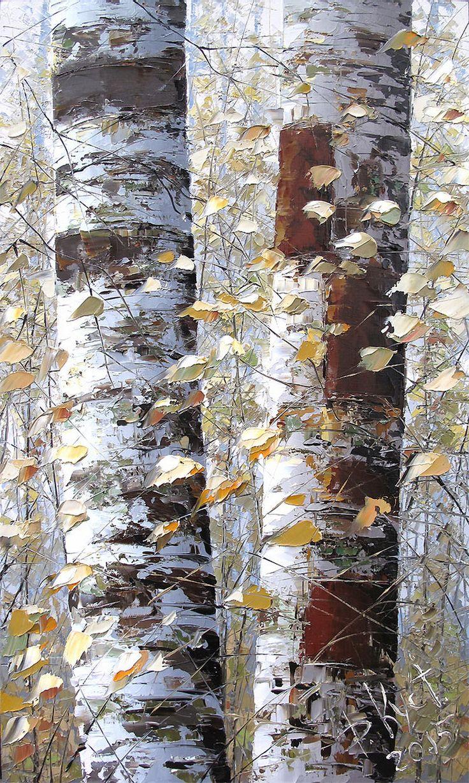 дмитрий кустанович картины: 4 тыс изображений найдено в Яндекс.Картинках