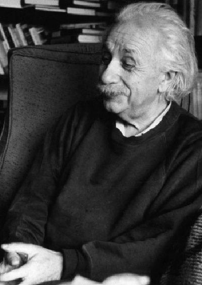 Einstein Biggest Mistakes In Physics: 2457 Best Images About Einstein On Pinterest