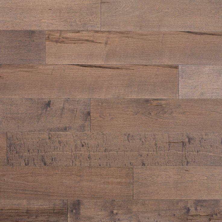 9 Best Hardwood Images On Pinterest Hardwood Floors Wood Flooring