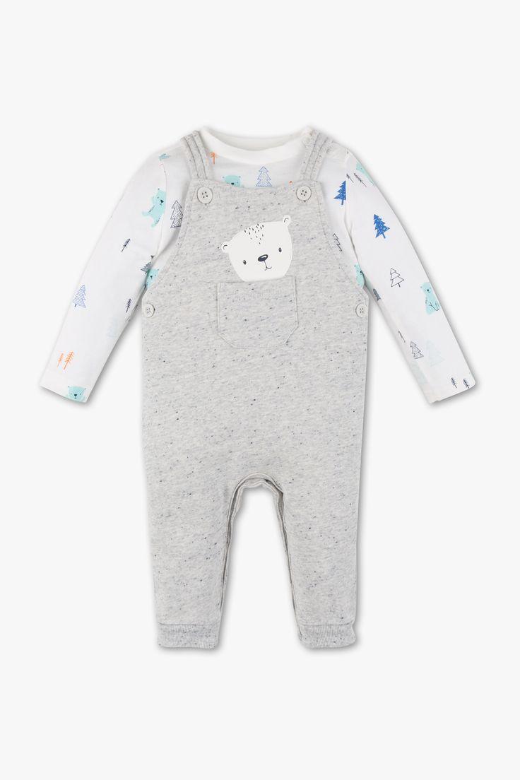 423 besten Baby boy Bilder auf Pinterest | Babykleidung, Jungen ...