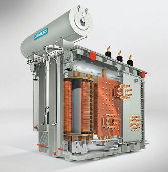 33 best images about electric room on pinterest for Electrical substation design fundamentals pdf