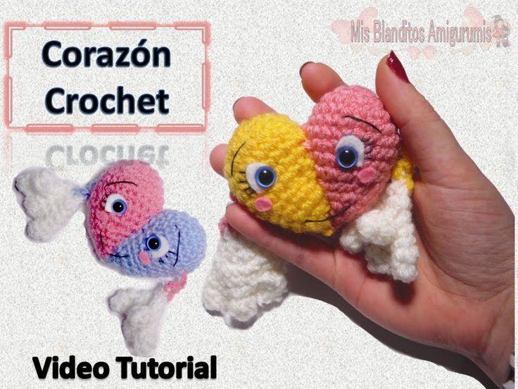 Amigurumi Cactus Tejido A Crochet Regalo Original : Miniature crochet succulent composition dollhouse plants
