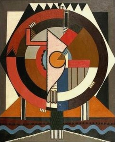1000 images about auguste herbin artista 1882 1960 on for Auguste herbin
