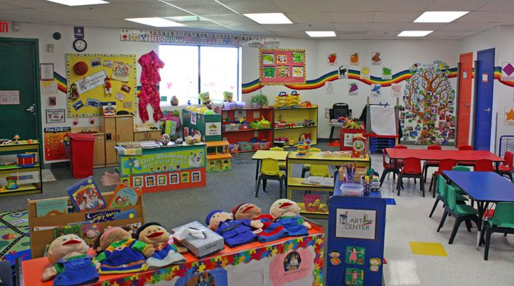 Classroom Design For Pre K : Best images about shining oasis interior design on