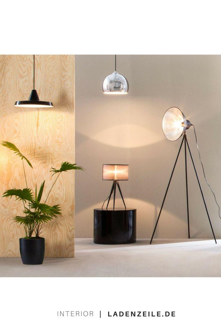 55 best interior images on pinterest bedroom bedroom ideas and living room. Black Bedroom Furniture Sets. Home Design Ideas