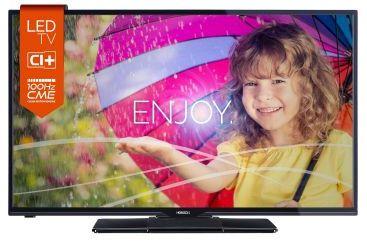Pareri TV LED Horizon 22HL719F pret ieftin - BuzzMag
