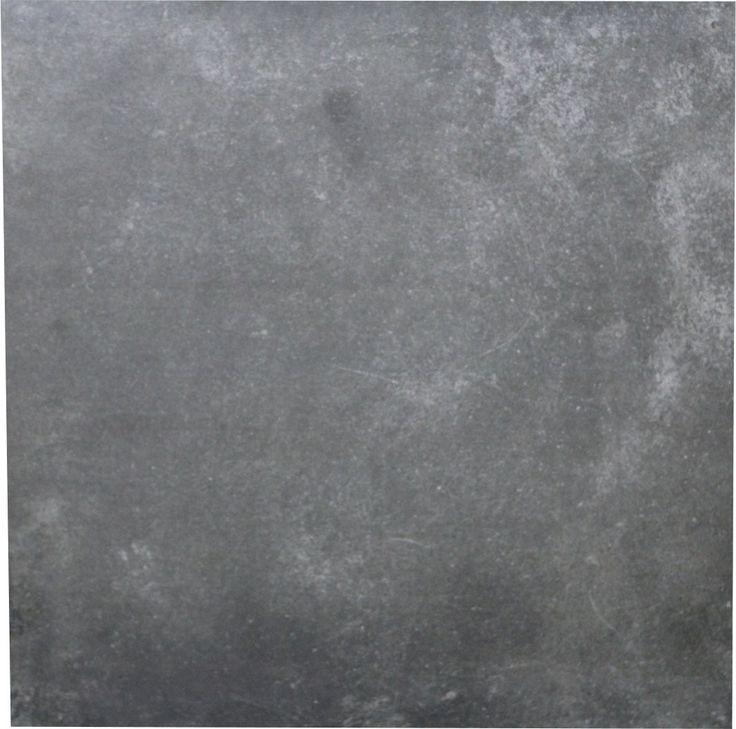 294 best bathroom images on pinterest bathroom for Cement look tiles