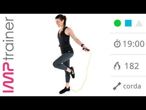 Pi Di 25 Fantastiche Idee Su Esercizi Per Le Gambe Su