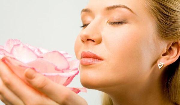 Aromaterapia -->> http://sfaturi-medicale.info/aromaterapia/
