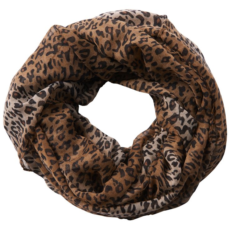 шарф TOM TAILOR. бежевый орех кешью купить за 990р в официальном интернет магазине Tom Tailor с доставкой по России