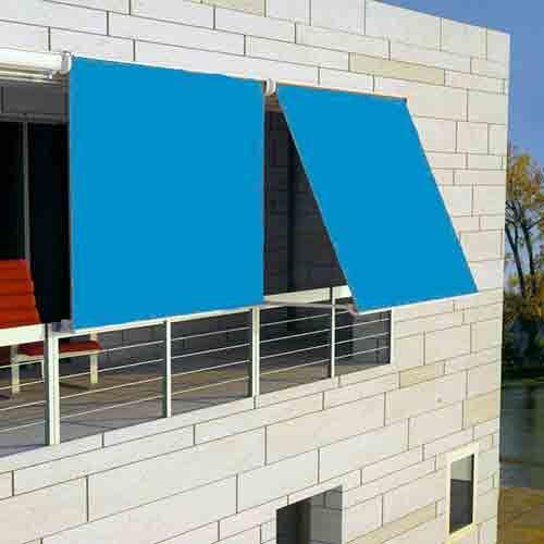 Las 25 mejores ideas sobre toldo vertical en pinterest for Brazos para toldos balcon