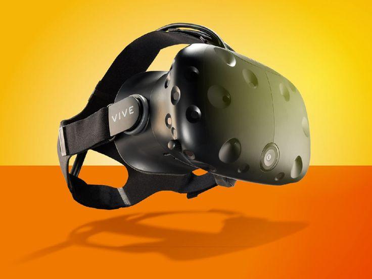 Gadget hi-tech: ecco la top 10 2016 Caschi per entrare nella realtà virtuale, droni che volano altissimi, lettori di ebook, smartphone, TV e molto altro. Ecco tutti i gadget hi-tech che hanno lasciato il segno durante la prima parte dell'anno.  Siamo ad agosto, e possiamo tirare le somme della prima parte dell'anno per quanto riguarda i gadget tecnologici più ambiti...