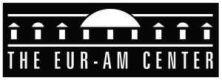 The EUR-AM-Center