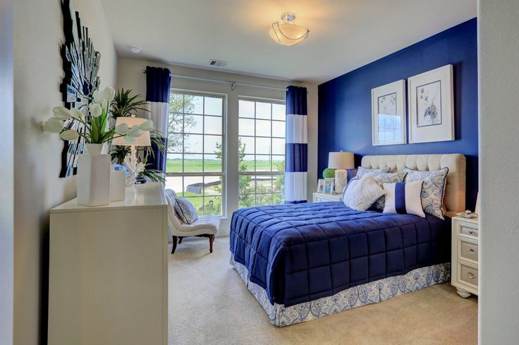 21 best miramesa by westin homes images on pinterest houston new home essentials and new homes for Westin homes design center houston