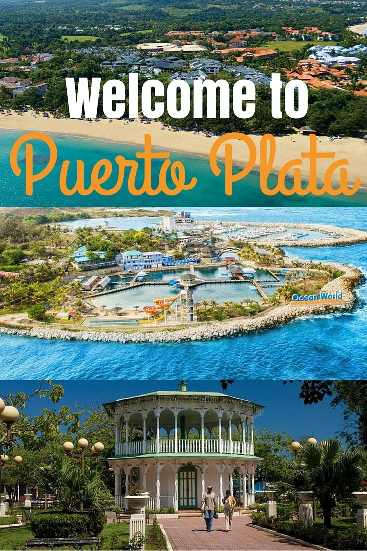 puerto plata senior singles Puerto plata, located on the  today, all-inclusive puerto plata vacation packages appeal to everyone – singles, couples, families, and seniors.