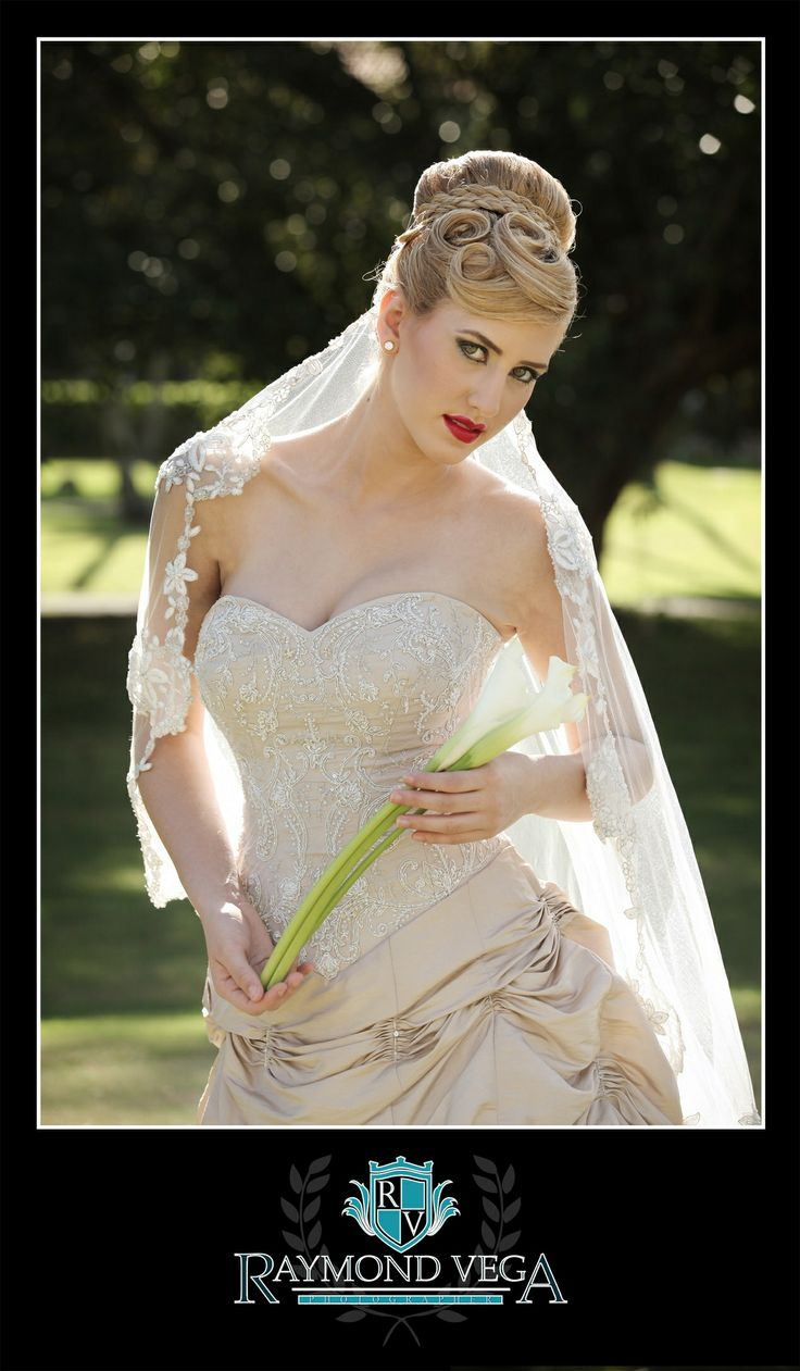 17 best images about raymond vega photography www for Wedding dresses puerto rico