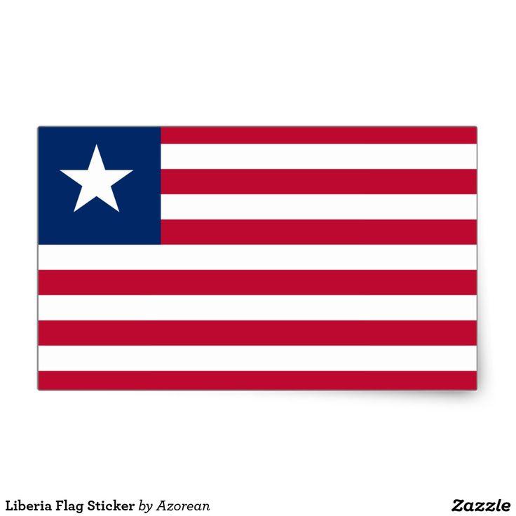 flag speech