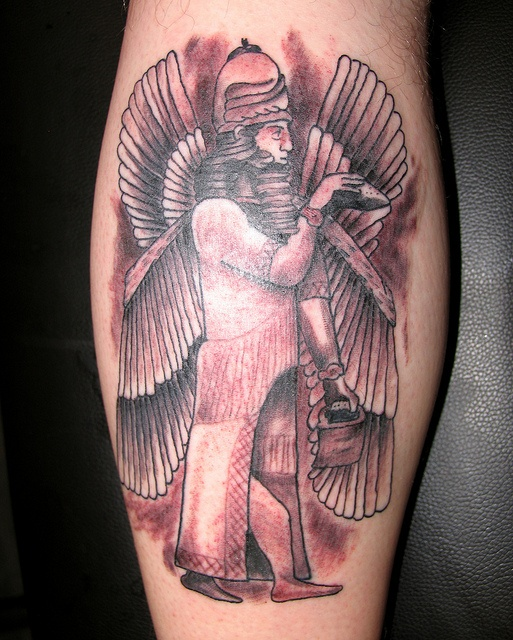Photos, Tattoo Me