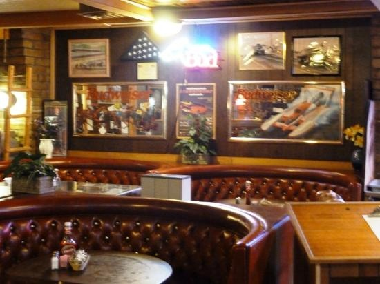 Monte Carlo Steak House Albuquerque Nm 144 Best Restaurants Images On Pinterest Diners And