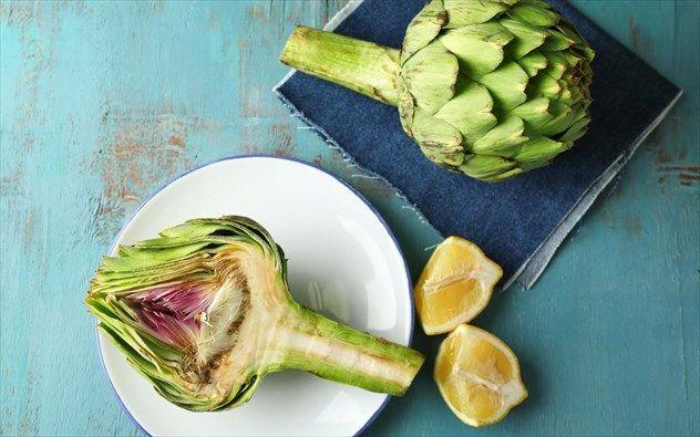 Πέντε λαχανικά υγιεινά αλλά ενοχλητικά | Your Life | click@Life