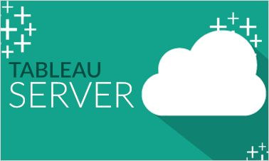 Enroll for Tableau Server Certification training classes online.Be a Tableau Server Expert! ✓16 Hrs Learning ✓32 Hrs Projects ✓Life Time Access ✓24 X 7 Support ✓Job Assistance.