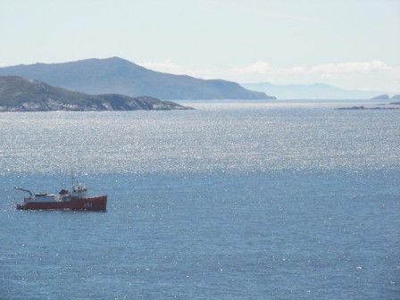 Cabo de Hornos   #chile #cabodehornos