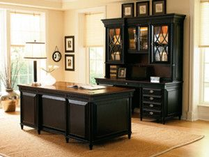 Appliances Black Home Office Furniture And Collection Design
